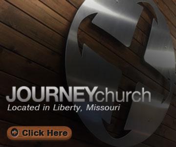 Journey Church in Liberty, Missouri - Northland Kansas City