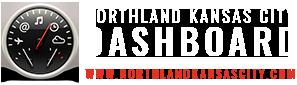 Northland Kansas City News - Footer Logo