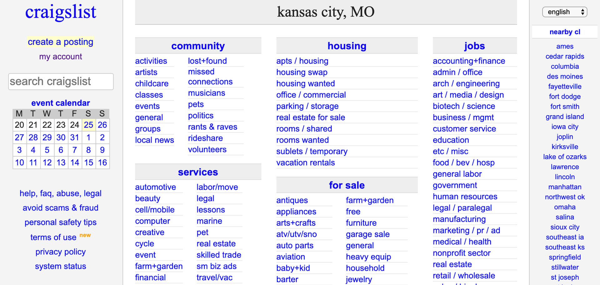 Safer Internet Exchange Areas Kansas City Police Department Clay County Sheriff S Office Northland Kansas City